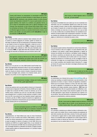 Page 9 of 50 aniversario de Internet