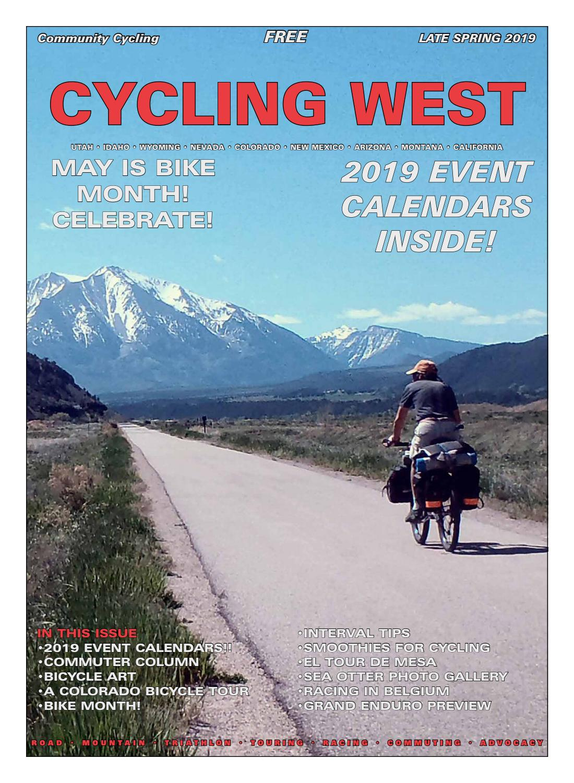 New Primal Men/'s Urban Jersey Sea Otter Classic Large Blue MTB Bike Road Cycling