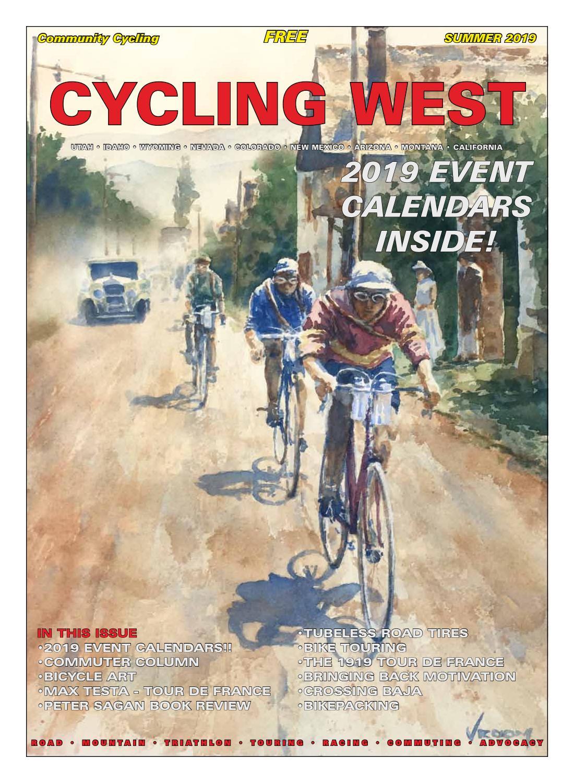 "Sunlite Bicycle MX Juvenile Saddle Steel Rails 9/"" x 5.5/"" Purple Kids Childs Bike"