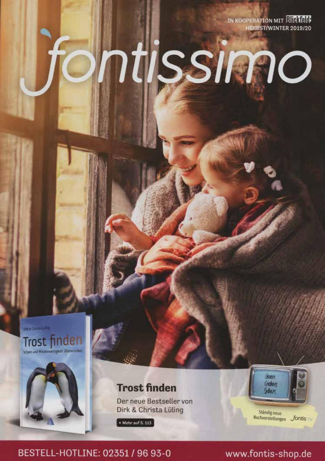 2209 by Fontis Shop issuu