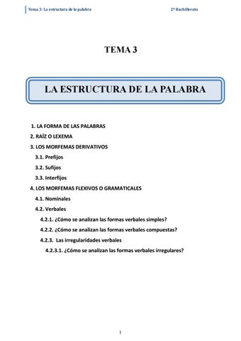 Lclu32b By Cpivedra Departamentolenguaespañola Issuu