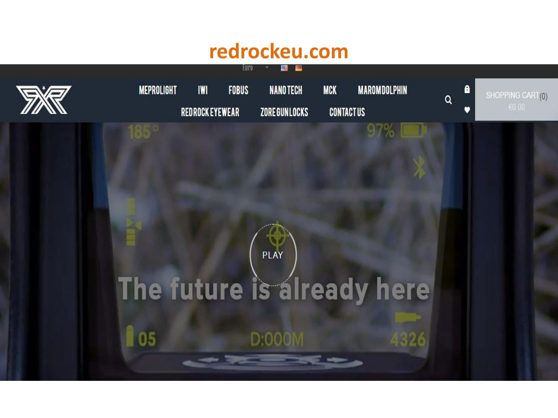 Buy Micro Glock Conversion Kit Online by Jonathan Bechor - issuu