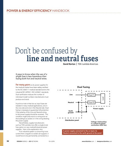 Page 34 of Don't be confused by line and neutral fuses