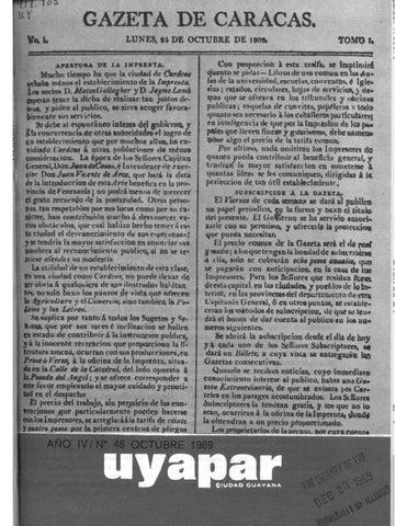 Page 2 of La Tortuga Arrau - Pedro Trebbau (1969)