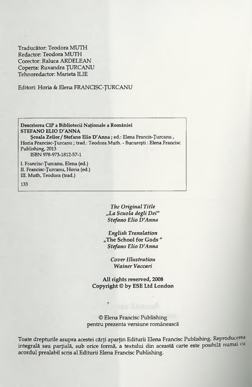 (PDF) Ben Renshaw - Succesul e o stare de spirit   Angela Telecan - darkgames.ro