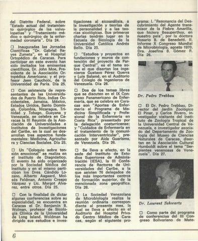 Page 3 of Ficha Biográfica de Pedro Trebbau (1970)