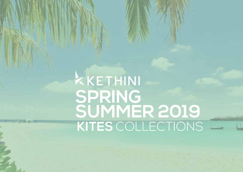 Page 10 of Kethini SHOES SS '19