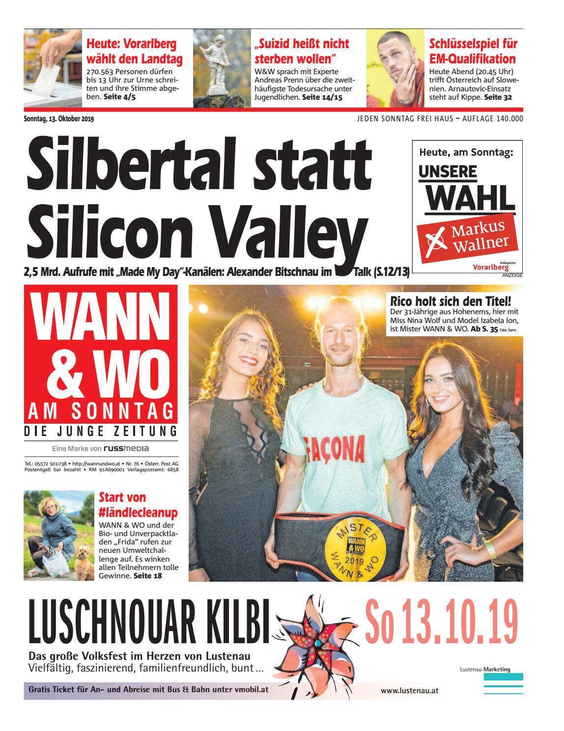 Singles ab 50 in krnten Sex treff in Schnsee