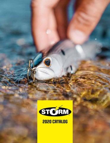 Fishing Lures Soft Plastic Pike Perch Sea Fishing 5cm 7.5cm 9cm Shad Paddle Tail