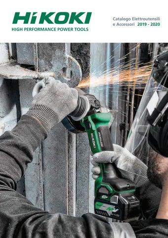 M10 punta diamantata a forma di corona cemento per muri diametro 20 mm-60 mm. apertura di foro di tubo granito 1 x sega a tazza marmo