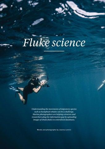 Page 20 of Fluke science