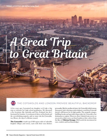 Page 12 of A Great Trip to Great Britain
