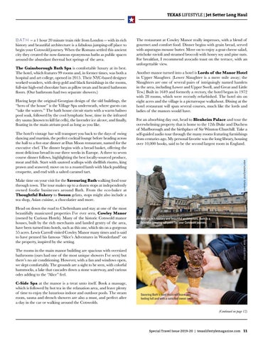 Page 13 of A Great Trip to Great Britain