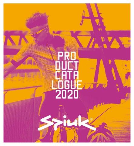 catalogo spiuk 2020