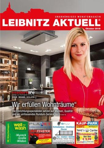 Escort sterreich Mureck, sterreicher Singlebrse Eberndorf
