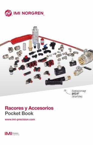 10 Unids 8 mm Di/ámetro Rosca G1 4 Conjunto Codo Neum/ático Conector R/ápido Adaptadores de Aire Adaptador para la conexi/ón r/ápida Codo Neum/ático Conector