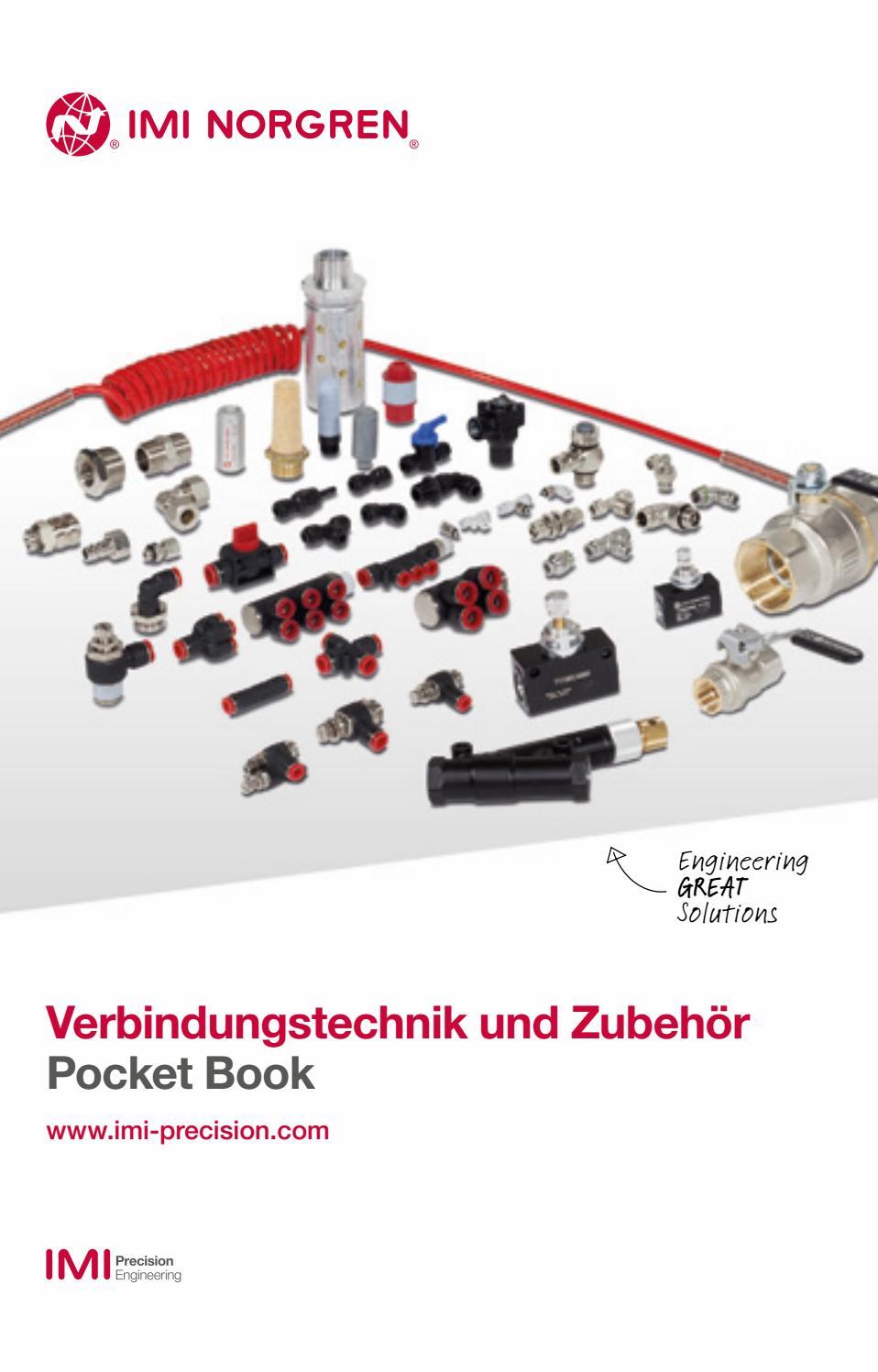 """Blindstopfen mit Außensechskant Messing//vernickelt Edelstahl Fittings M5 bis G1/"""""""
