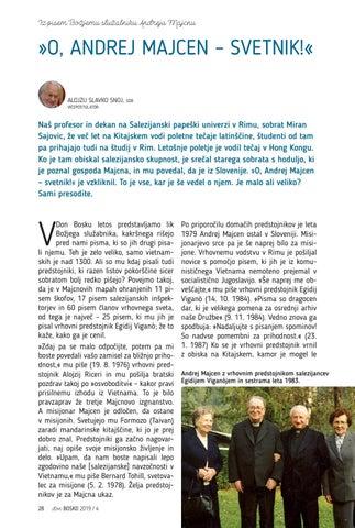 Page 28 of O, Andrej Majcen - svetnik!