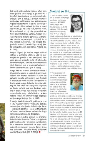 Page 29 of O, Andrej Majcen - svetnik!