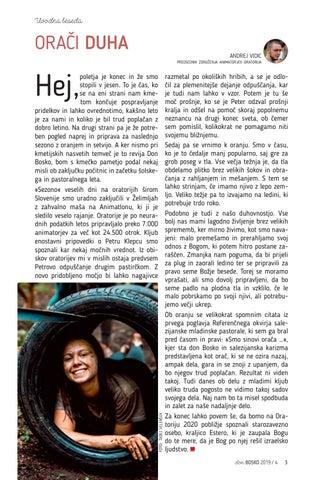 Page 3 of Orači duha