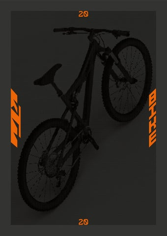 """28/"""" 2 x Schwalbe Marathon E-Plus E-Bike Fahrrad Reifen //// 27,5/"""" alle Größen"""