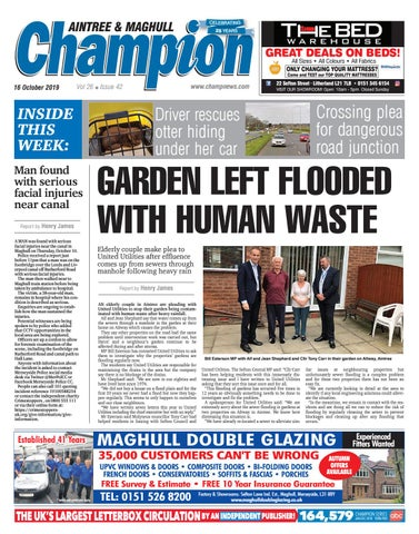 M4219 By Champion Newspapers Issuu