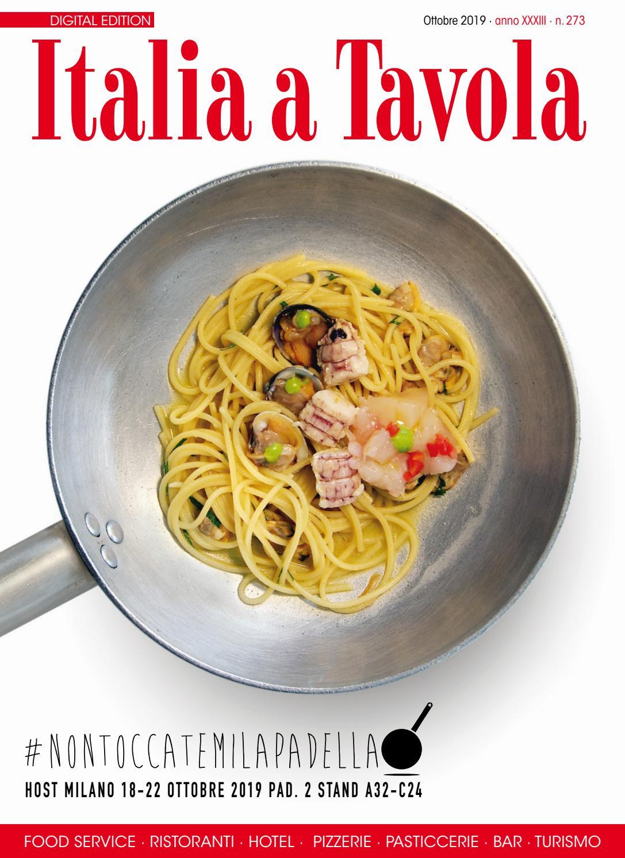 """9/"""" in acciaio inox Noodle Colino PER CIBO IDEALE PER RISTORANTE CINESE portar via"""