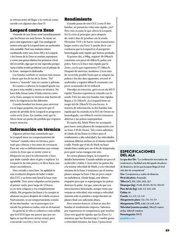 Page 89 of Reseña: Gin Leopard (EN D)