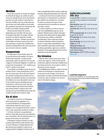 Page 93 of Reseña: Phi Maestro (EN B)