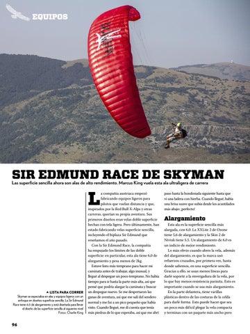 Page 96 of Reseña: Sir Edmund Race (EN B)