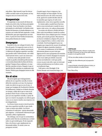 Page 97 of Reseña: Sir Edmund Race (EN B)