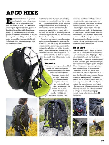 Page 99 of Reseña: Apco Hike