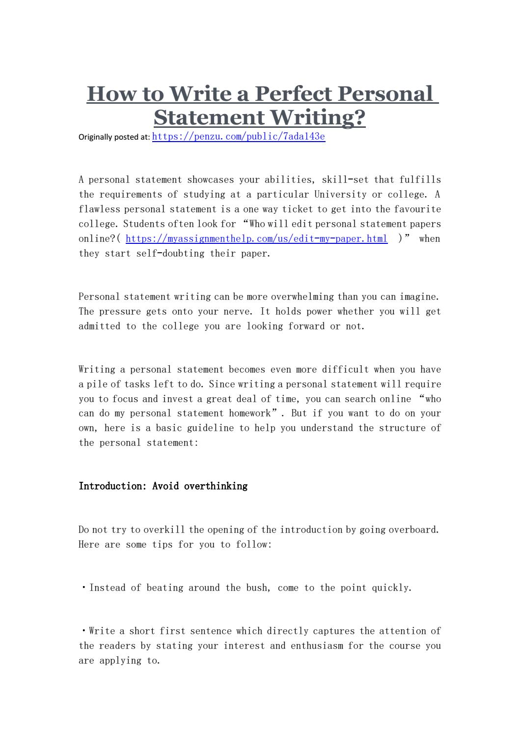 Data analysis in qualitative research dissertation