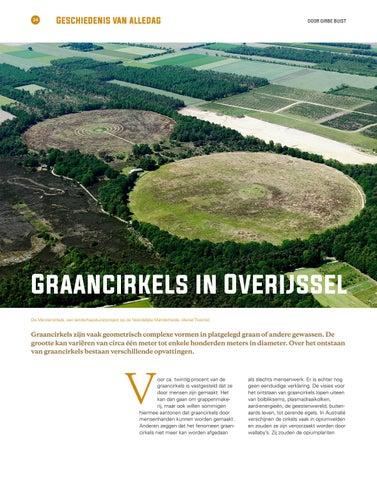 Page 24 of Graancirkels in Overijssel