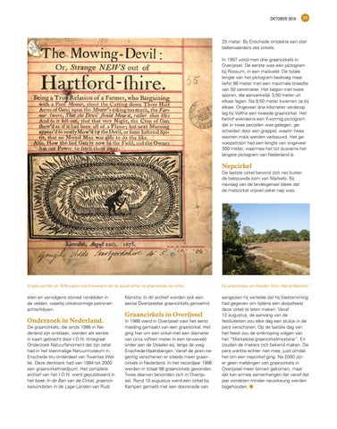 Page 25 of Graancirkels in Overijssel