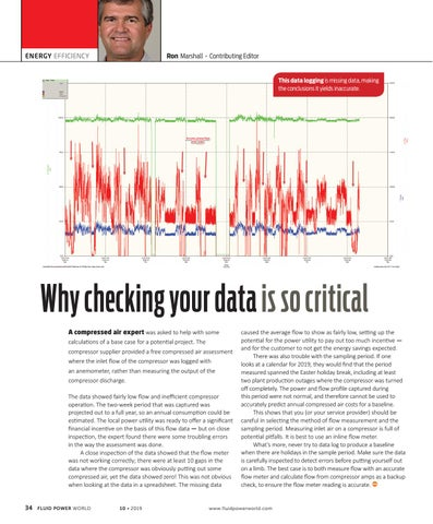 Page 36 of Why checking your data is so critical