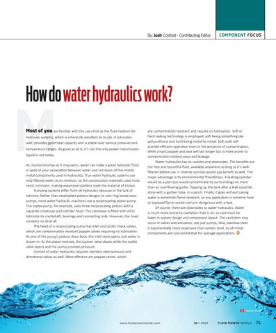 Page 73 of How do water hydraulics work?