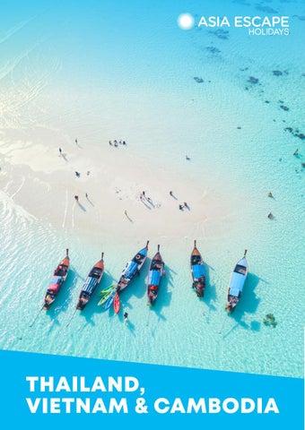 Shimano reel SA active surf bold thread