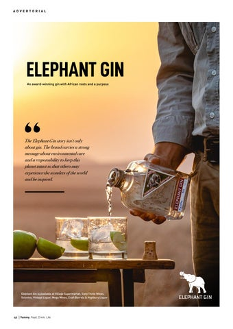 Page 48 of Elephant Gin