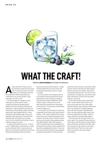Page 54 of What The Craft