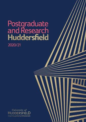 huddersfield speed dating