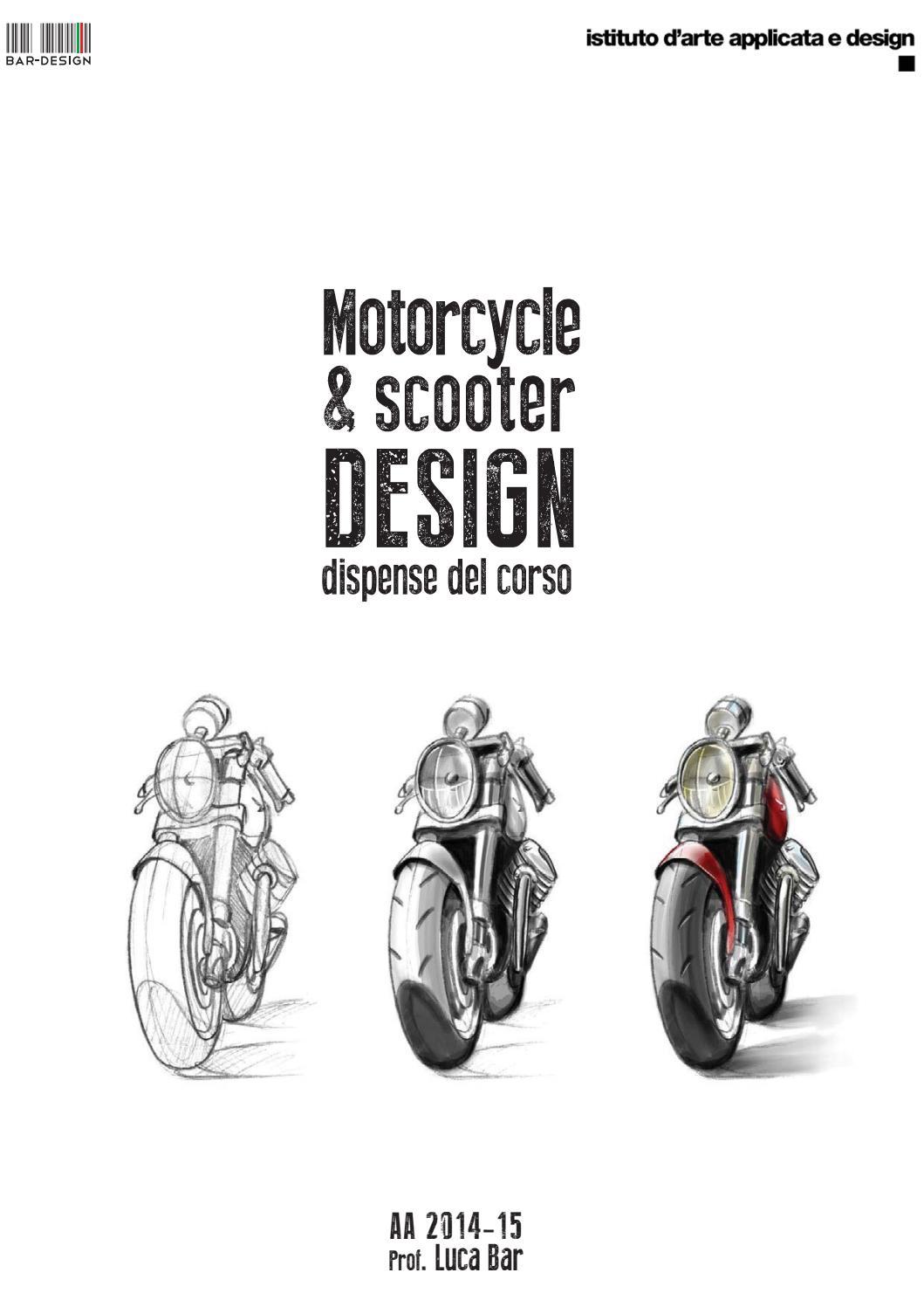 Protezione per tubo di scarico del motociclo scudo termico per Bicicletta sporca per Harley per Yamaha per Kawasaki per Ducati