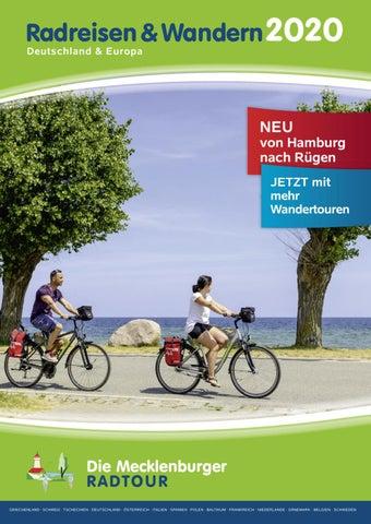Ihr Hof von Holland GmbH in Emmerich Startseite