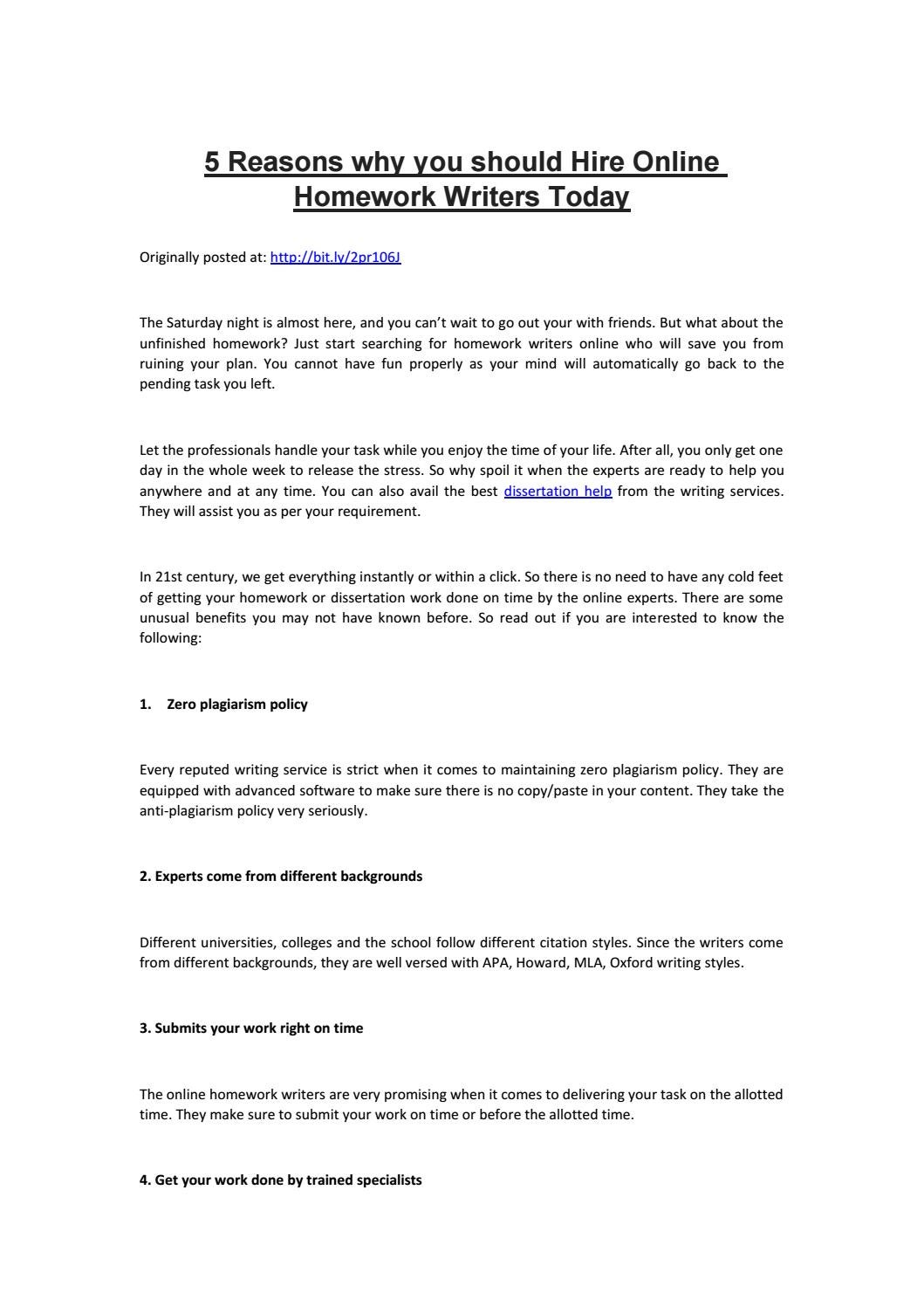 Home work writing for hire resume technical writer albany ny