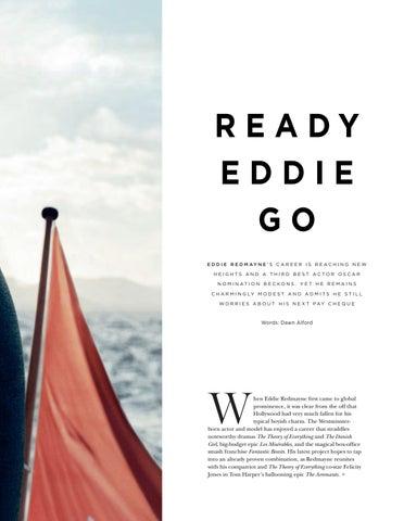 Page 29 of Ready Eddie Go
