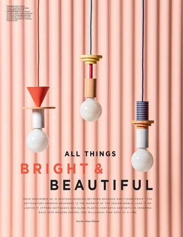 Page 70 of All Things Bright and Beautiful