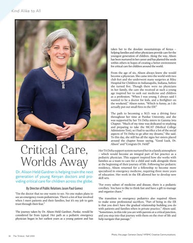 Page 18 of Critical Care, Worlds Away