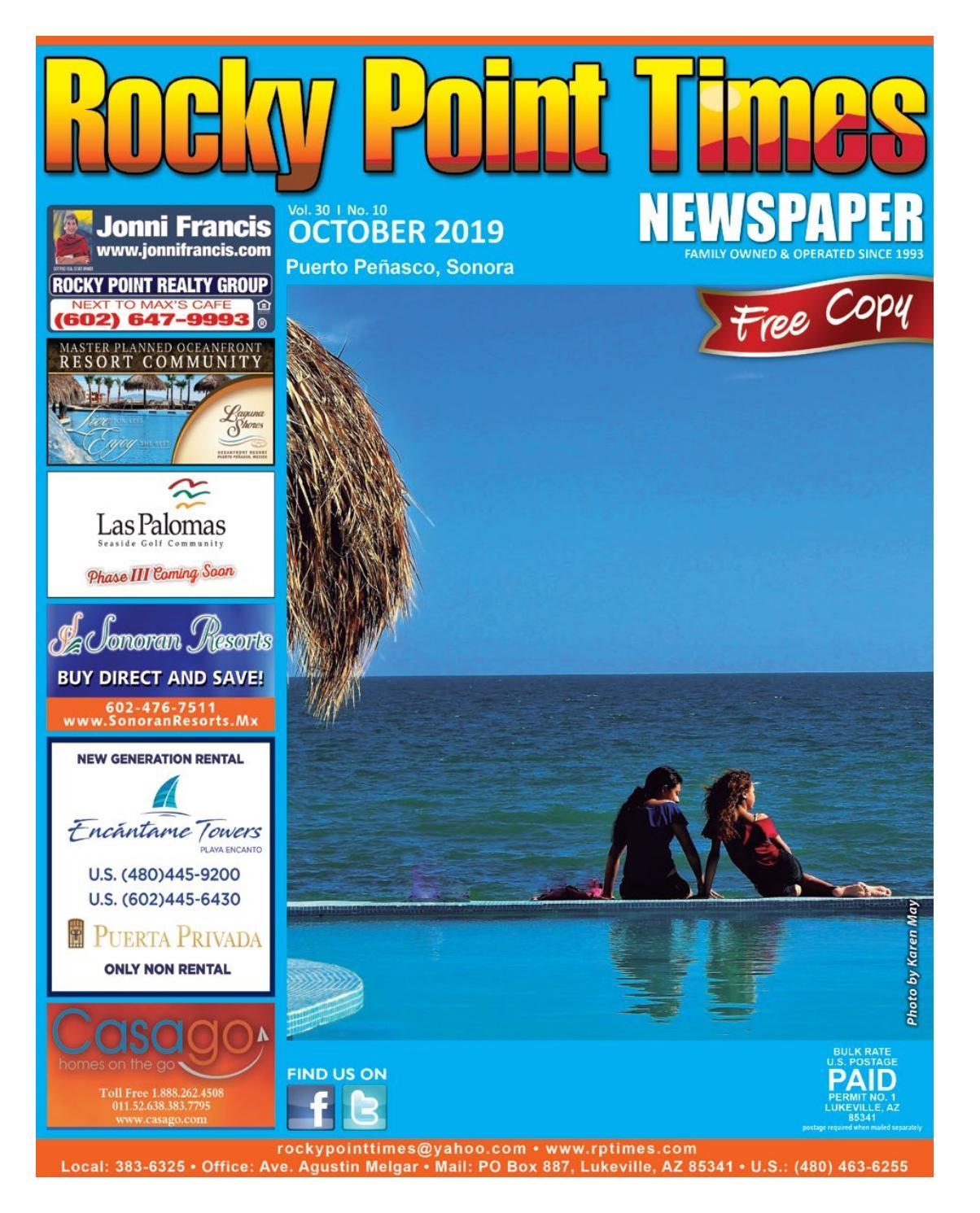 Kess InHouse Pom Graphic Design Positive World Teal Black Round Beach Towel Blanket