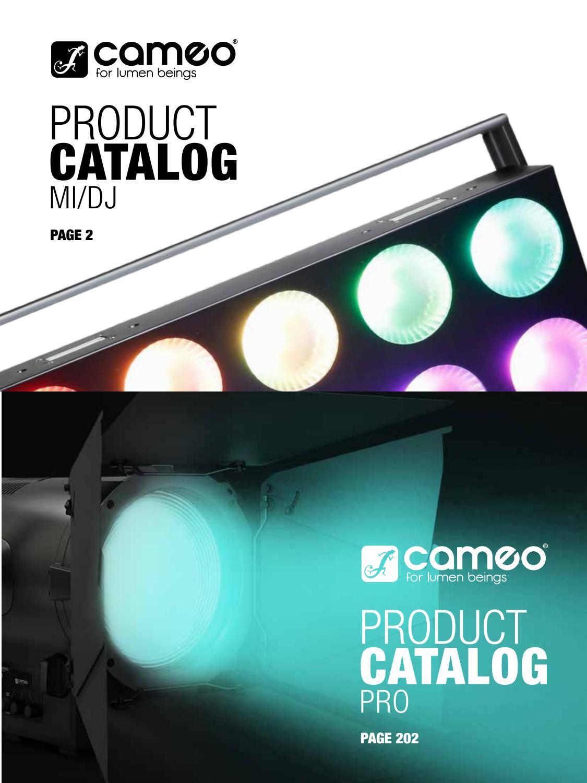 20 x LED 5mm Pure Green Slow Flashing Blinking Strobe Ultra Bright LEDs 1Hz PC