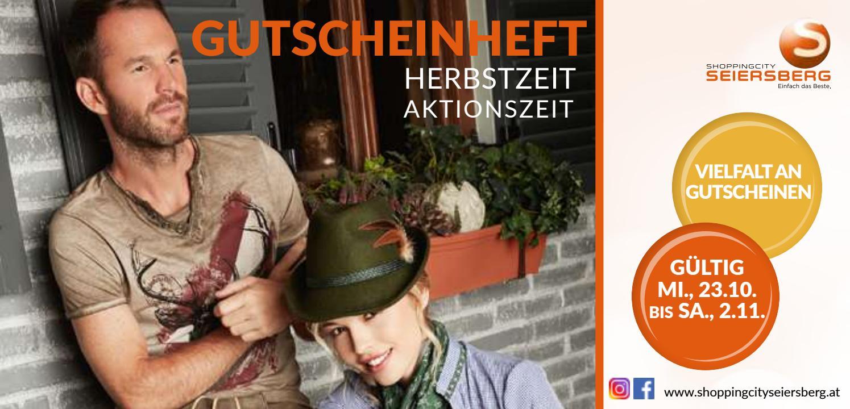 ber 180 Shops und Restaurants - Shoppingcity Seiersberg
